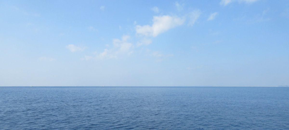 多摩地域での海洋散骨認知度